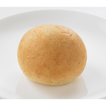 【冷凍パン】テーブルマーク 胚芽ロール 冷凍 240g(10個)