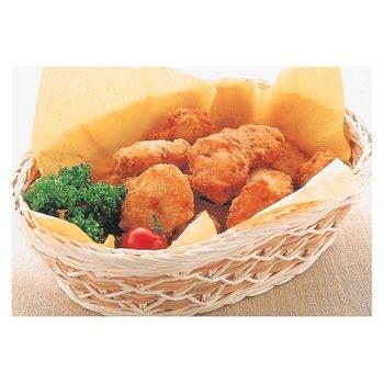 [ロイヤルシェフ] チキンナゲット 1kg(50個)【冷凍食品】