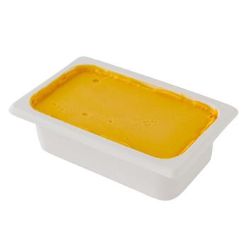 ベルリーベ ジェラートマンゴー 冷凍 2L【業務用】