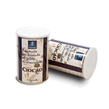 エッセーレ チョコラータチョカオ 500g