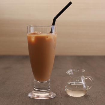 UCC  霧の紅茶 ロイヤルミルクティーベース 無糖 1000ml