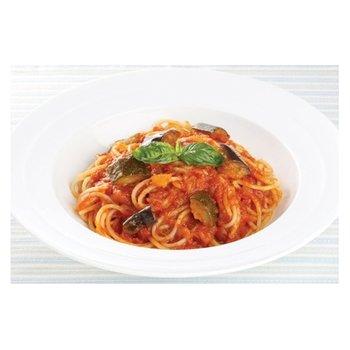 Diano  彩り野菜のカポナータソース