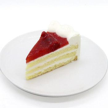 ベルリーベ いちごのケーキ 6ピース