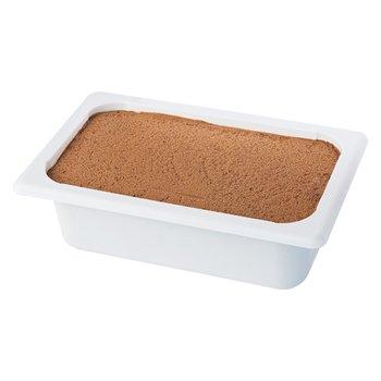 お店のための アイスクリーム チョコレート 2L