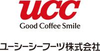 ユーシーシーフーヅ株式会社