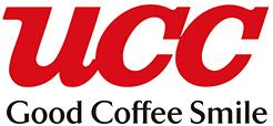 UCCコーヒープロフェッショナル株式会社