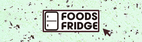 FOODA FRIDGE